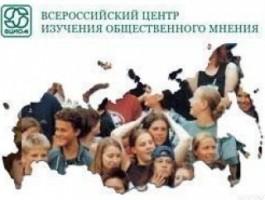 Россиян за последний год стали больше волновать ЖКХ и инфляция
