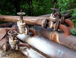 В Калужской области выявили 33 бесхозяйных объекта ЖКХ