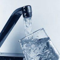 В Ульяновске проведут ремонт систем водоснабжения и водоотведения