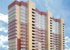 В Ульяновской области утвердили программу развития жилищного кредитования