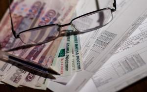 В Ульяновской области отменили плату за общедомовые нужды