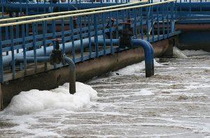 Мурманск получил 278 миллионов на проектирование очистных сооружений