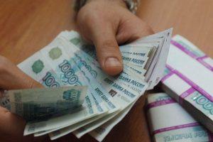 В Ульяновске главу крупной управляющей компании обвинили в подкупе