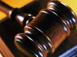 За падение на льду, жилец отсудил в краевом суде у своего ТСЖ 30 тысяч рублей