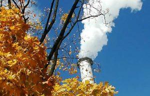 В Перми суд обязал энергетиков работать напрямую с ТСЖ