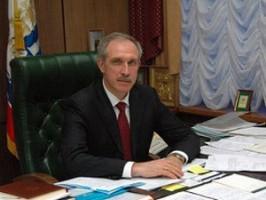 В Ульяновской области подготовили предложения об изменениях в сфере ЖКХ