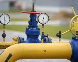 В Ульяновской области проведут строительство газораспределительных сетей