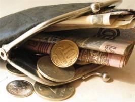 Меры соцподдержки по оплате ЖКУ получают 379 тысяч ульяновцев