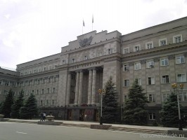 В Оренбурге создадут муниципальные предприятия по управлению жилищным фондом