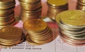 Барнаульцы переплатили за ЖКХ более 1 миллиона рублей