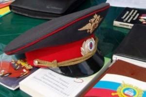 В воронежской полиции создано спецподразделение по вопросам ЖКХ