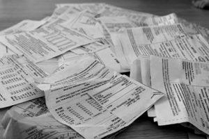 В Ульяновской области завершилась проверка ООО «РИЦ» и управляющих компаний