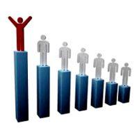 В Ростове-на-Дону составят рейтинг управляющих компаний