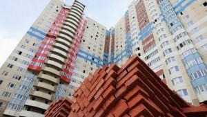 В Ульяновской области реализуется программа реновации жилья