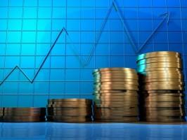 Рост тарифов ЖКХ