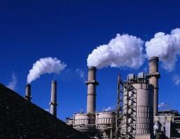 В Ульяновске разрабатывается Генеральная схема теплоснабжения