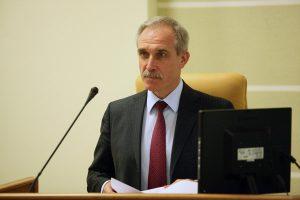 В Ульяновской области создадут управляющие компании, подведомственные государству