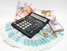 На реконструкцию системы ЖКХ необходимо более 9 триллионов рублей