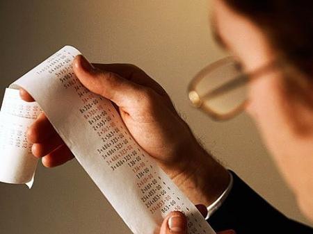 Как осуществляются текущие платежи при банкротстве?