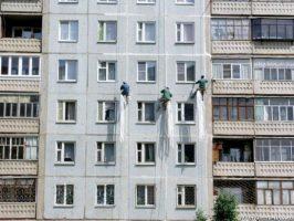 Более 800 многоквартирных домов отремонтируют в Татарстане