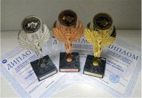 В Пензенской области стартовал конкурс среди работников области строительства и ЖКХ