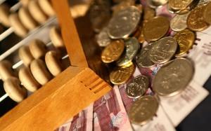 В Ульяновской области предлагают снизить долю расходов граждан на оплату ЖКУ