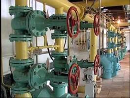 В Ульяновске теплоснабжающие предприятия готовятся к окончанию подачи тепла