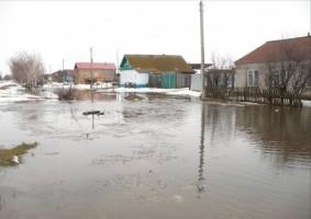 Спасательные и коммунальные службы Ульяновска работают в режиме повышенной готовности