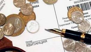 Жильцы петербургского дома оплачивали чужую сауну