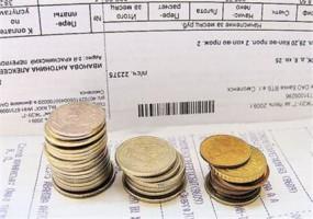 В Ульяновске стартует месячник по улучшению сбора платежей за ЖКУ