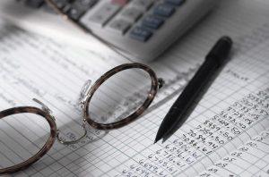 В Краснодаре проведут внеплановые проверки управляющих организаций