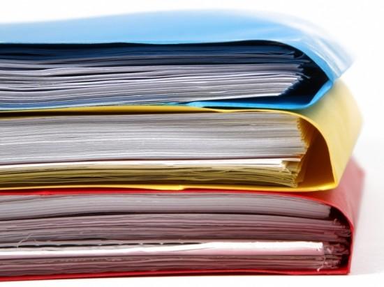 Законопроект о саморегулировании в ЖКХ