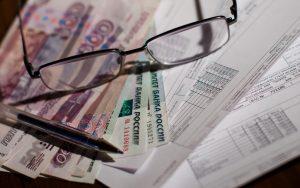 Тарифы ЖКХ хотят дифференцировать