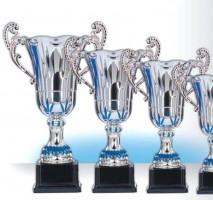 Ульяновская область организует I Всероссийский конкурс «Лучший молодой работник сферы ЖКХ и строительства»