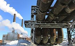 Энергосбытовая компания в Омске готова пойти на крайние меры