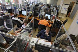 Прокуратура согласилась с передачей коллекторам данных должников ЖКХ