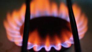 На территории Ульяновска отключают неисправное газовое оборудование