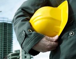 Президент России поручил установить ответственность СРО за сроки и качество капитального ремонта многоквартирных домов