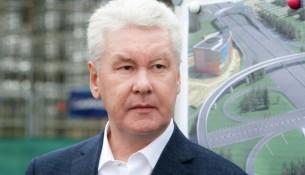 Собянин запретил пичкать хостелами дома в Москве
