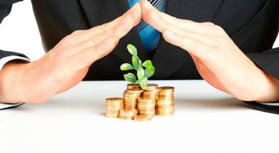 Как сэкономить на оплате услуг ЖКУ после отпуска, заявление на перерасчёт оплаты за коммунальные услуги