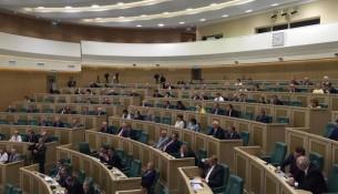 Совет Федерации одобрил инициированные Минстроем России изменения в Жилищный кодекс