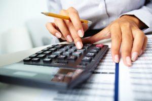 Задолженность за услуги ЖКХ за первое полугодие сократилась на 79 млрд рублей