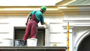 Разработаны памятки по организации и проведению капремонта многоквартирных домов