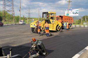 Жители Ульяновска могут принять участие в «Народной программе дорожных работ»