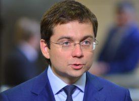 Минстрой России ужесточит контроль за исполнением региональных программ капремонта