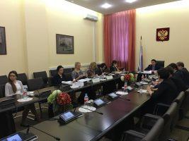 На каждого жилищного инспектора в России приходится не менее 250 проверок в год