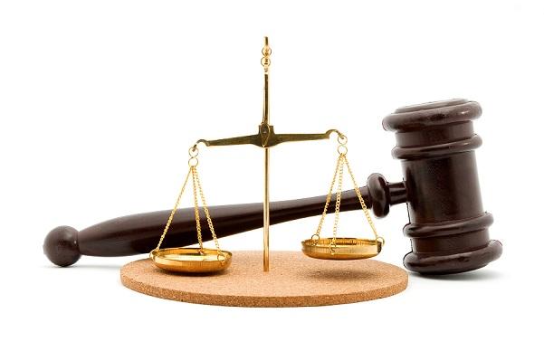 Как защитить должника по кредиту в суде