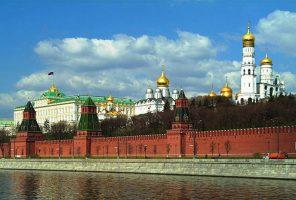 Закон о продлении срока бесплатной приватизации жилья подписан Президентом России