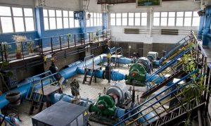 Минстрой России вышел с инициативой по упразднению ГУПов и МУПов
