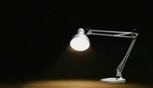Как рассчитать общедомовое потребление электроэнергии